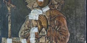 Святий Антоній Падуанський до