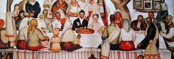 Допомога Кмитівському музею образотворчого мистецтва імені Й. Буханчука