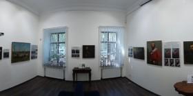1_выставка