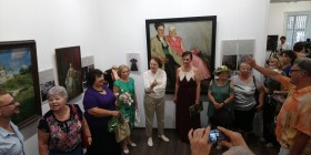 2_выставка