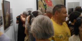 4_выставка