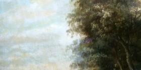 5. Фрагментз проривом полотна після реставрації_web