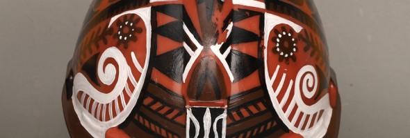 Заходи з реставрації предметів Національного меморіального комплексу Героїв Небесної Сотні – Музею Революції гідності